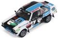 [予約]ixo (イクソ) 1/43 フォード エスコート RS MKII 2014年 レジェント ブルックル スパ #8 P.Snijers/E.Eggermont