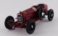 [予約]RIO (リオ) 1/43 アルファロメオ P3 タルガフローリオ 1934 #10 Achille Varzi 優勝車