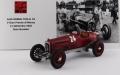 [予約]RIO (リオ) 1/43 アルファロメオ P3 V Gran Premio di Monza 1932 #24 Tazio Nuvolari