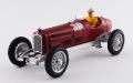 [予約]RIO (リオ) 1/43 アルファロメオ P3 Copa Ciano 1932 #30 Tazio Nuvplari 優勝車