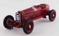 [予約]RIO (リオ) 1/43 アルファロメオ P3 TIPO B モントルーGP 1934 #6 Carlo Felice Trossi 優勝車(アルファロメオ初参戦)