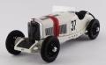 [予約]RIO (リオ) 1/43 メルセデス ベンツ SSK アヴス 1931 #37 Rudolf Caracciola 優勝車