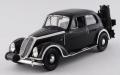 [予約]RIO (リオ) 1/43 フィアット 1500 代用ガス仕様車 1939
