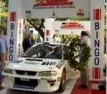 [予約]トロフュー 1/43 スバル インプレッサ WRC 1999年Rally Vinho da Madeira (European Championship) 1位 B. Thiry / S. Prevot