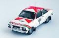 [予約]トロフュー1/43 フォード エスコート Mk2 1978年 RACラリー #6 Ari Vatanen/P. Bryant