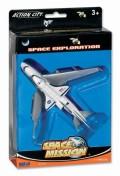 スペースシャトル+747 シングルボックス