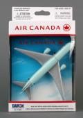 エアカナダ 777タイプ