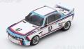 Spark (スパーク) 1/43 BMW 3.0 CSL No.87 ル・マン 1974 M.Finotto/C.Facetti/M.Mohr