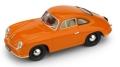 [予約]BRUMM(ブルム) 1/43 ポルシェ 356 クーペ グミュント 1948 ポルシェ生誕70周年記念 1948-2018 Happy Birthday Porsche