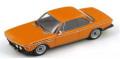 Spark (スパーク) 1/43 Alpina CSL (E9) Orange