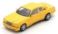 ※発売中止※[予約]Spark (スパーク) 1/43 ベントレー T 1996
