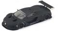 Spark (スパーク) 1/43 ルノー・スポール RS01 2014