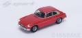 Spark (スパーク) 1/43 MG B GT V8 1973