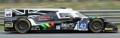 Spark (スパーク) 1/43 Dome S103 - 日産 No.42 LMP2 Strakka Racing N. Leventis - D. Watts - J. Kane