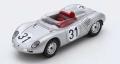 [予約]Spark (スパーク) 1/43 ポルシェ 718 RSK No.31 ル・マン 1959 J. Bonnier/W. von Trips