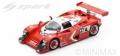 Spark (スパーク) 1/43 Nissan R88 S No.32 ル・マン 1989 A. Olofsson/T. Wada/A. Morimoto