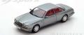[予約]Spark (スパーク) 1/43 ベントレー Continental R 1995