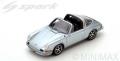 Spark (スパーク) 1/43 ポルシェ 911 2.4S Targa 1973