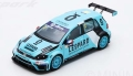 [予約]Spark (スパーク) 1/43 フォルクスワーゲン Golf GTI TCR No.2 2nd Race 2 Macau Guia Race 2016 Jean Karl Vernay
