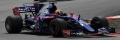 [予約]Spark (スパーク) 1/43 Scuderia Toro Rosso No.10 マレーシア GP 2017 Renault STR12 Pierre Gasly