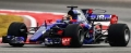 Spark (スパーク) 1/43 Scuderia Toro Rosso No.28 Abu Dhabi GP 2017 Renault STR12  Brendon Hartley