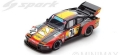 Spark (スパーク) 1/43 ポルシェ 935 No.74 ル・マン 1979 J.-P.Jarier/R.Townsend/R.Touroul