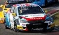 [予約]Spark (スパーク)  1/43 シトロエン C-Elysee WTCC No.3 Winner R1 Race of アルゼンチン 2016 Tom Chilton