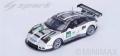 Spark (スパーク) 1/43 ポルシェ 911 RSR (2016) No.91 LMGTE Pro ル・マン 2016 ポルシェ Motorsport P. Pilet/K. Estre/N. Tandy