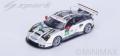 Spark (スパーク) 1/43 ポルシェ 911 RSR (2016) No.92 LMGTE Pro ル・マン 2016 ポルシェ Motorsport F. Makowiecki/E. Bamber/J. Bergmeister