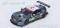 Spark (スパーク) 1/43 アストンマーチン Vantage No.95 LMGTE Pro ル・マン 2016 アストンマーチン Racing N. Thiim/M. Sorensen/D. Turner