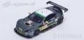 Spark (スパーク) 1/43 アストンマーチン V8 Vantage No.98 LMGTE Am ル・マン 2016 アストンマーチン Racing P. Dalla Lana/P. Lamy/M. Lauda