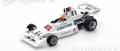 [予約]Spark (スパーク) 1/43 Ensign N174 No.31 オランダ GP 1975 Gijs van Lennep