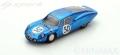 Spark (スパーク)  1/43 Alpine M64 No.50 ル・マン 1965 P.Vidal/P.Revson