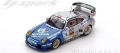 Spark (スパーク) 1/43 ポルシェ 911 GT2 No.74 ル・マン 1997 A.Ahrle/B.Eichmann/A.Pilgrim