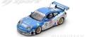[予約]Spark (スパーク) 1/43 ポルシェ 911 GT3 RS No.72 ル・マン 2002 L. Alphand/C. Lavielle/O. Thevenin