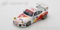 [予約]Spark (スパーク) 1/43 ポルシェ 911 GT2 No.83 ル・マン 1996 S.Ortelli/A.Pilgrim/A.Bagnall