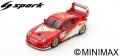[予約]Spark (スパーク) 1/43 ポルシェ 911 GT2 No.71 24H ル・マン 1996 R.Nearn/B.Farmer/G.Murphy