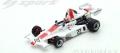 [予約]Spark (スパーク) 1/43 Hill GH1 No.22 イタリア GP 1975 Rolf Stommelen