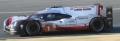 Spark (スパーク)  1/43 ポルシェ 919 Hybrid No.1 ル・マン 2017 ポルシェ LMP Team N. Jani/A. Lotterer/N. Tandy