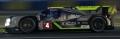 Spark (スパーク)  1/43 Enso CLM P1/01 ‐ Nismo No.4 ル・マン 2017 ByKolles Racing Team O. Webb/D. Kraihamer/M. Bonanomi