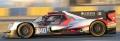 Spark (スパーク)  1/43 Oreca 07 ‐ Gibson No.40 ル・マン 2017 Graff Racing J. Allen/F. Matelli/R. Bradley