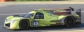 Spark (スパーク)  1/43 Ligier JS P217 ‐ Gibson No.49 ル・マン 2017 ARC Bratislava M. Konopka/K. Calko/R. Breukers