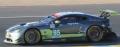[予約]Spark (スパーク)  1/43 アストンマーチン Vantage GTE No.95 ル・マン 2017 アストンマーチン Racing N. Thiim/M. Sorensen/R. Stanaway