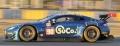 [予約]Spark (スパーク)  1/43 アストンマーチン Vantage GTE No.90 ル・マン 2017 TF Sport S. Yoluc/E. Hankey/R. Bell
