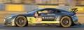 [予約]Spark (スパーク)  1/43 アストンマーチン Vantage GTE No.98 ル・マン 2017 アストンマーチン Racing P. Dalla Lana/P. Lamy/M. Lauda
