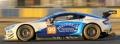 [予約]Spark (スパーク)  1/43 アストンマーチン Vantage GTE No.99 ル・マン 2017 Beechdean AMR A. Howard/R. Gunn/O. Bryant