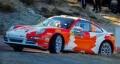 [予約]Spark (スパーク) 1/43 ポルシェ 997 Carrera RGT ClearWater Design Racing No.57 ラリー・モンテカルロ 2019 I.Crerar/C.Kroner