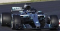 [予約]Spark (スパーク) 1/43 メルセデスベンツ-AMG Petronas Motorsport No.77 2018 メルセデスベンツ F1 W09 EQ Power+ Valtteri Bottas (GP未定)