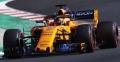 [予約]Spark (スパーク) 1/43 マクラーレン F1 Team No.2 オーストラリア GP 2018 マクラーレン MCL33 Stoffel Vandoorne