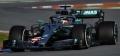 [予約]Spark (スパーク) 1/43 Mercedes-AMG Petronas Motorsport F1 Team No.44 TBC 2019 Mercedes-AMG F1 W10 EQ Power+ Lewis Hamilton